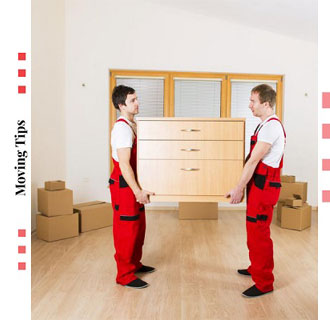 What Makes Us The Most Reliable Furniture Removalist?