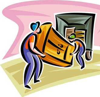 Why It Is Best to Steer Clear Away from Inexperienced Cheap Removalists